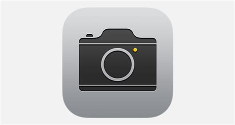 camera   iphone ipad  ipod touch isnt