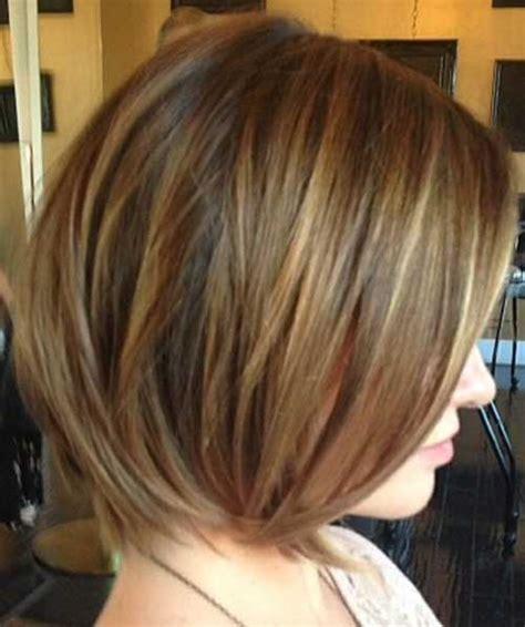 casual hairstyles for bob hair 15 girls bob haircuts short hairstyles haircuts 2017