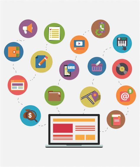 design management and communication 디지털 마케팅 목표 수립 프레임워크 context insider
