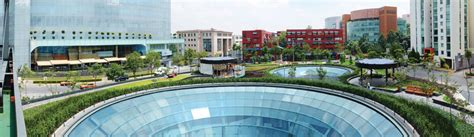centro comercial garden innovaci 243 n profunda constructor el 233 ctrico