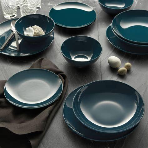 ikea piatti e bicchieri 12 servizi di piatti per la tavola di primavera cose di casa