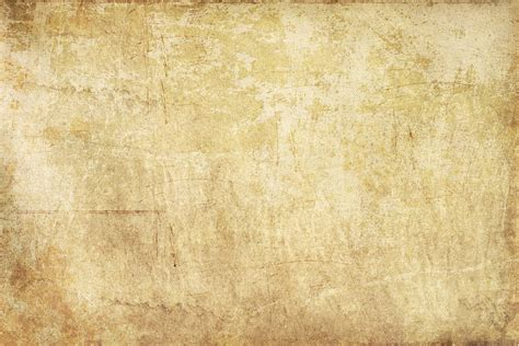 dirty vintage paper background powerpoint designs paper grunge background one hundred and six photo