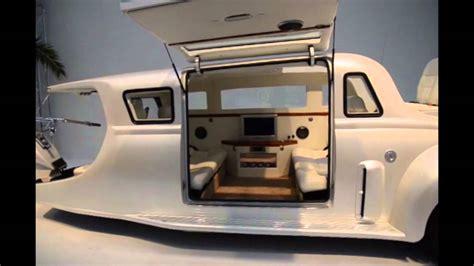 essen motor show  harley limousine youtube