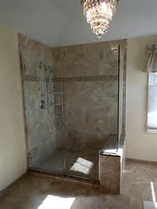 bathroom retreats 187 custom showers 187 kitchens 187 come