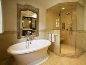 Ideas For Master Bathrooms small master bathroom ideas room design ideas