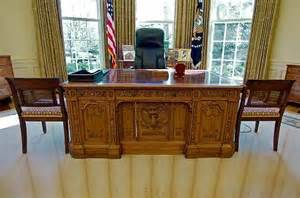 Oval Office Furniture The Oval Office Is Empty Donstorch Com Conservative News