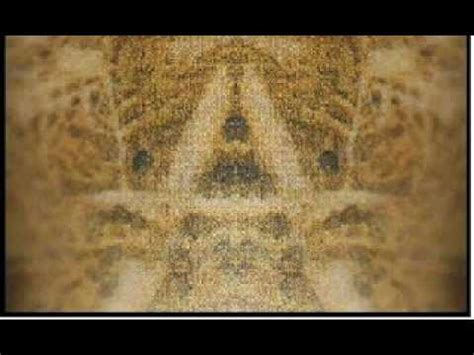 imagenes ocultas testigos de jehova imagenes ocultas de los testigos de jehova youtube