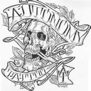 autonomy tattoo rochester mn autonomy 526 n broadway rd rochester