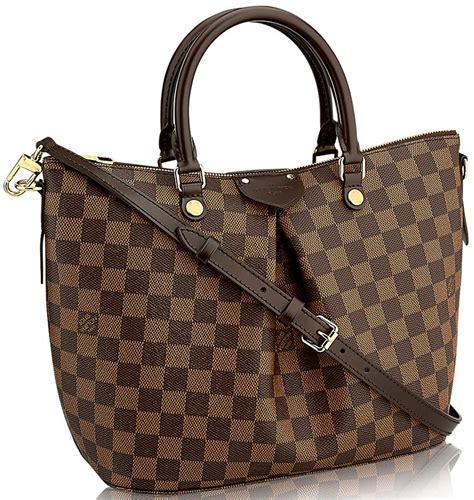 Harga Chanel Bag Di Eropa louis vuitton siena bag bragmybag