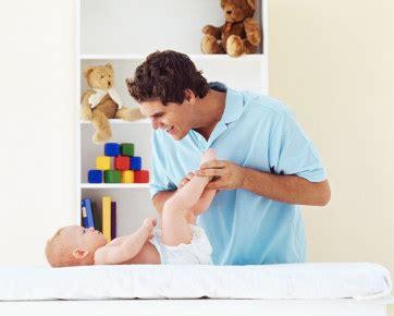 membuat anak pintar dari kandungan anak yang sering diajak ngobrol orangtua sejak bayi tumbuh