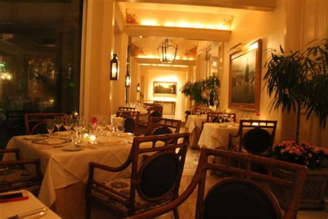 court grill room diary 2 11 2015 twenty six years at the court the best restaurants in new orleans
