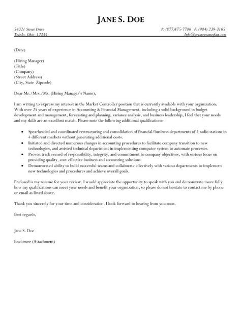 simple sle cover letter for application 28 simple sle cover letter for resume www collegesinpa org