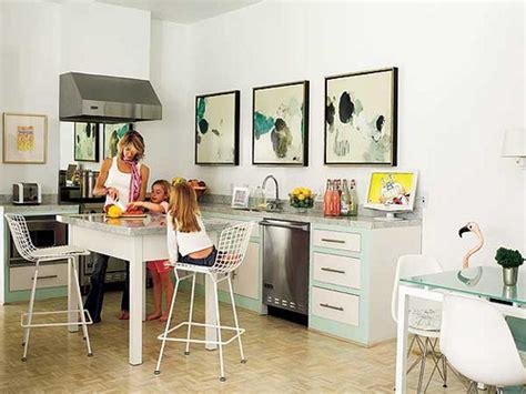 kitchen artwork modern modern kitchen flickr photo