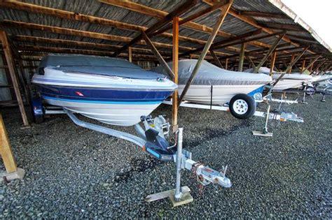 storage facility storage facility eugene oregon - Boat Storage Near Eugene Oregon