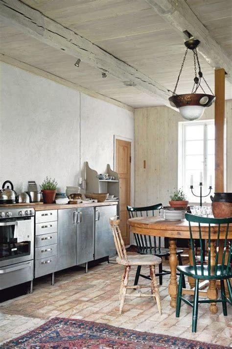 arredamenti low cost arredamento idee low cost per una casa sostenibile