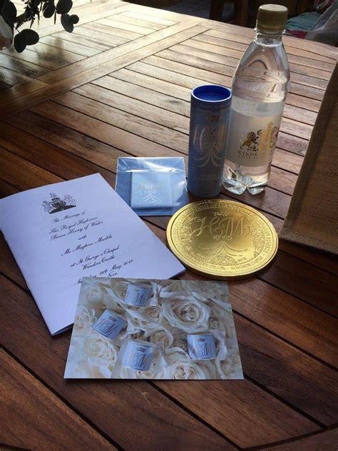 Magnet Kulkas Untuk Oleh Oleh Dari Meksiko souvenir pernikahan pangeran harry meghan markle
