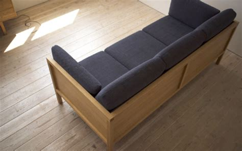 ottoman humping 無垢材のオーダー家具は 長野県の家具工房 hump ハンプ