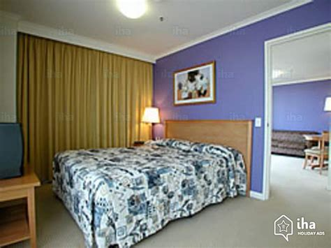 appart hotel sydney location appartement 224 sydney iha 11500