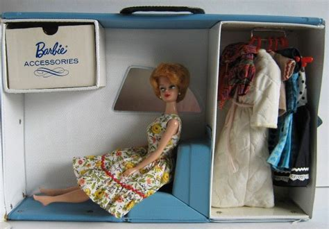 fashion doll carrying 559 best images about cars cases furniture on