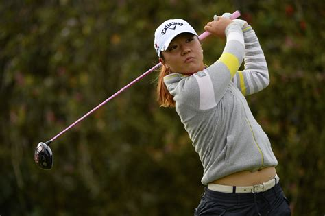 swing skirts lpga golf photo gallery yahoo sports