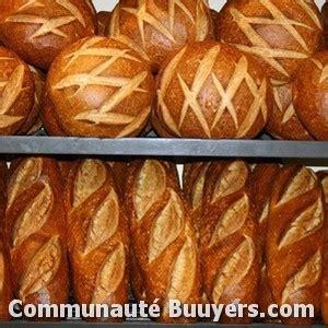 boulangerie place rene clair reims top 50 des sp 233 cialistes en bio et sans gluten 224 reims