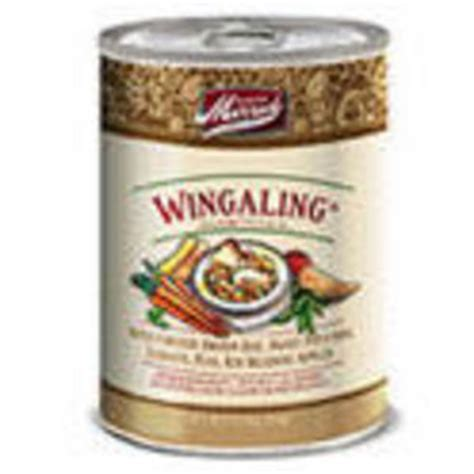merrick puppy food review merrick wingaling canned food mp20329 reviews viewpoints