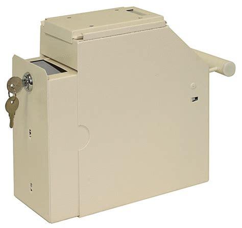 apertura cassetta di sicurezza cassetta di sicurezza con serratura a chiave seton it