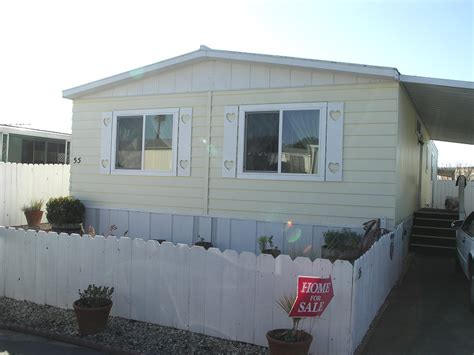 senior mobile home park oceano california mobile home for sale