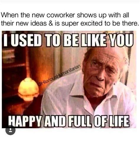 Crazy Coworker Meme - r 233 sultats de recherche d images pour 171 coworker always