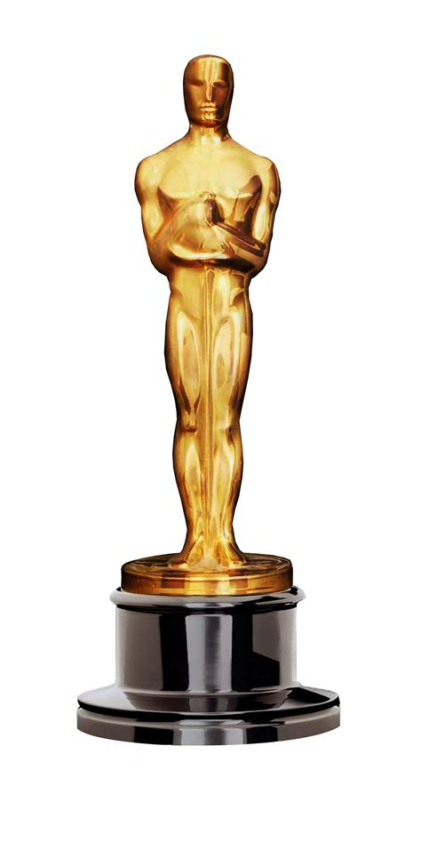 Academy Award facts about the golden globe sag grammy and academy