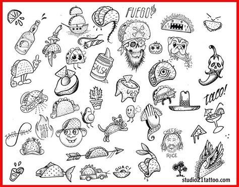 simple tattoo flash simple flash tattoos clipart library