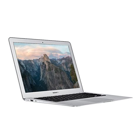 Macbook Air Di Australia best apple macbook air mqd32xa 13inch 128gb laptop prices in australia getprice