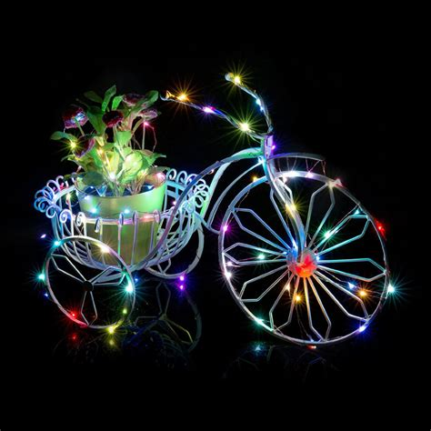 where to get string lights get cheap string lights aliexpress