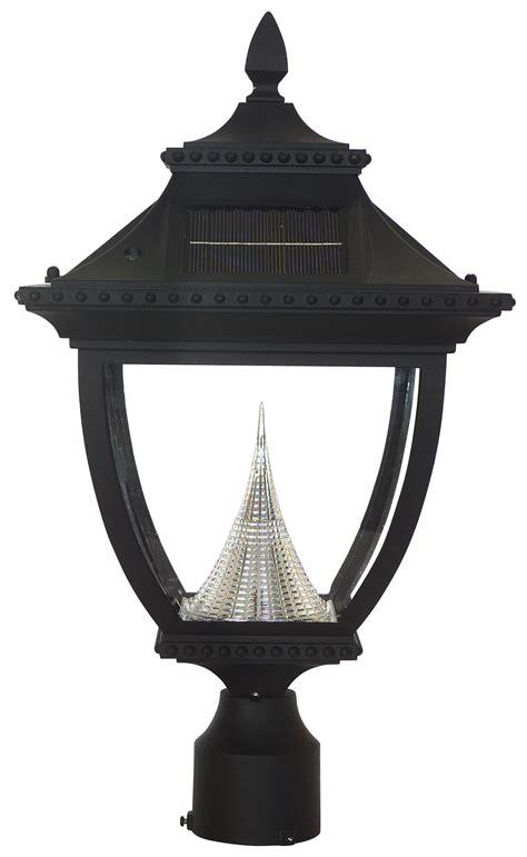 general electric outdoor lights kmart