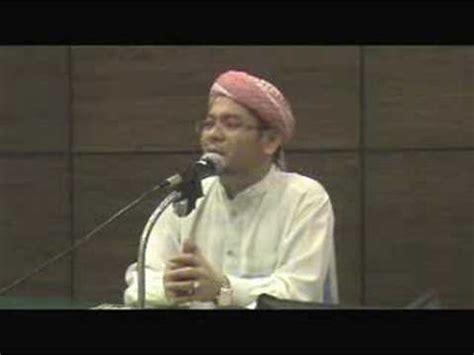 Pejuang By Apstor ex pastor kini al hafiz pendakwah islam ustaz farhan