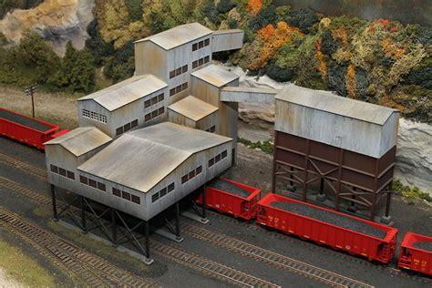 Model Trains And Model Railroads Gateway Nmra St | model trains and model railroads gateway nmra st auto