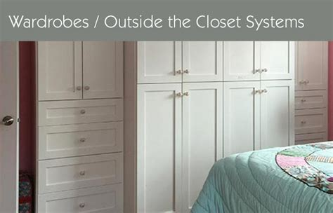 Wholesale Closet Systems Plus Closets Manufactures Wholesale Custom Closet