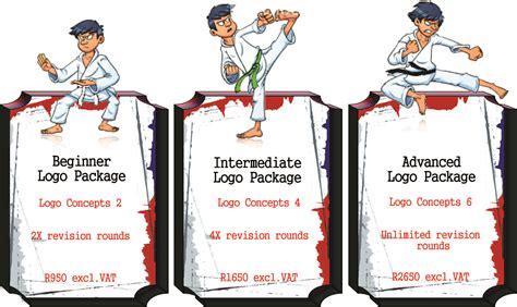 logo website design package professional website design web design seo