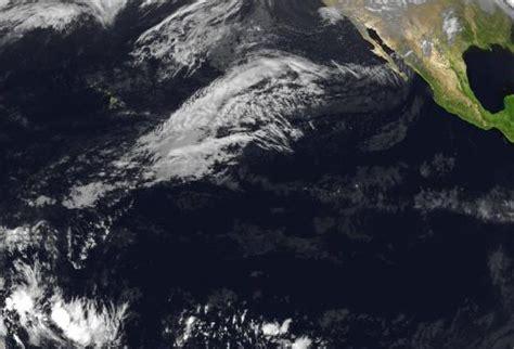 imagenes satelitales infrarrojo oceano pacifico mapa sat 233 lite tiempo es