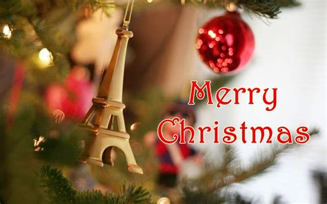 famous short cute merry christmas quotes