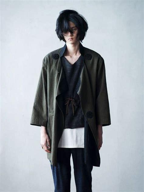 stokke tripp trapp hazel grey 1000 ideas about japanese fashion men on pinterest guys