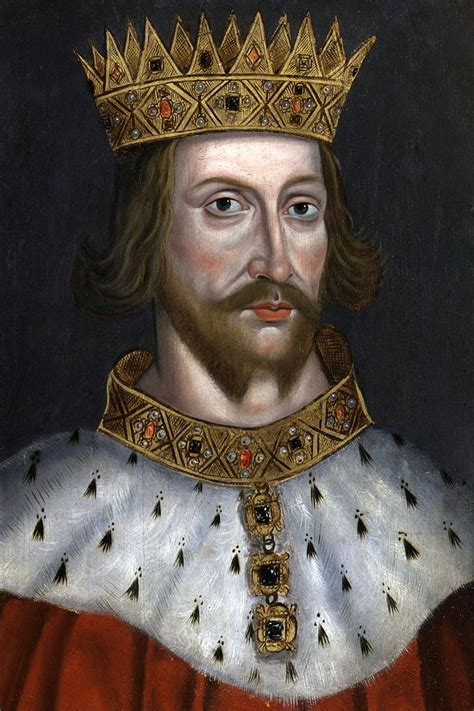 King Of The King 2 file king henry ii from npg mirrored cropped and