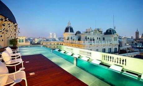 best hotels barcelona 10 of the best boutique hotels in barcelona travel the