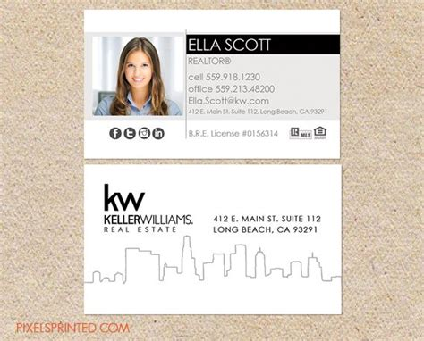 how to become a realtor home design ideas realtor business cards century 21 business cards real