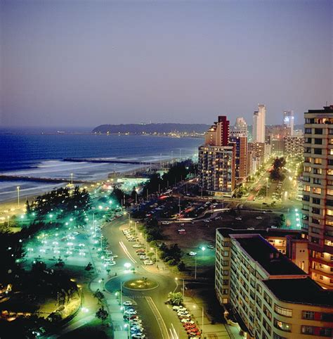 Search For In South Africa Durban South Africa Images