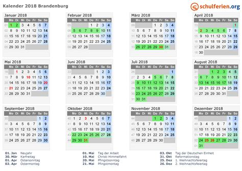 Kalender 2018 Ferien Th Ringen Zum Ausdrucken Kalender 2018 Png Service Laptop