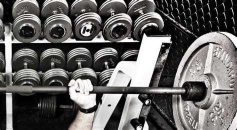 bench one rep max calculator bench press one rep max calculator muscle and brawn
