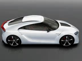 new 2015 concept cars 2015 toyota supra new concept images future cars models