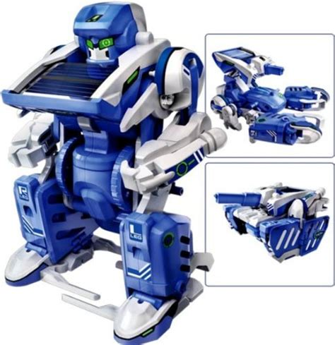 Wowwee Robosapien X Robot Kit best remote controlled robot toys reviews 2016