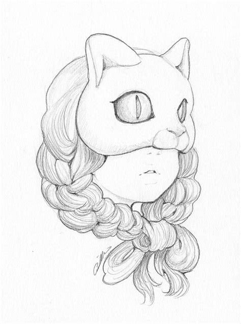 best 82 cute drawings drawing ideas d images on creepy easy drawings www pixshark com images galleries